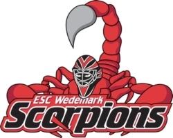 ESC Wedemark Scorpions e.V.